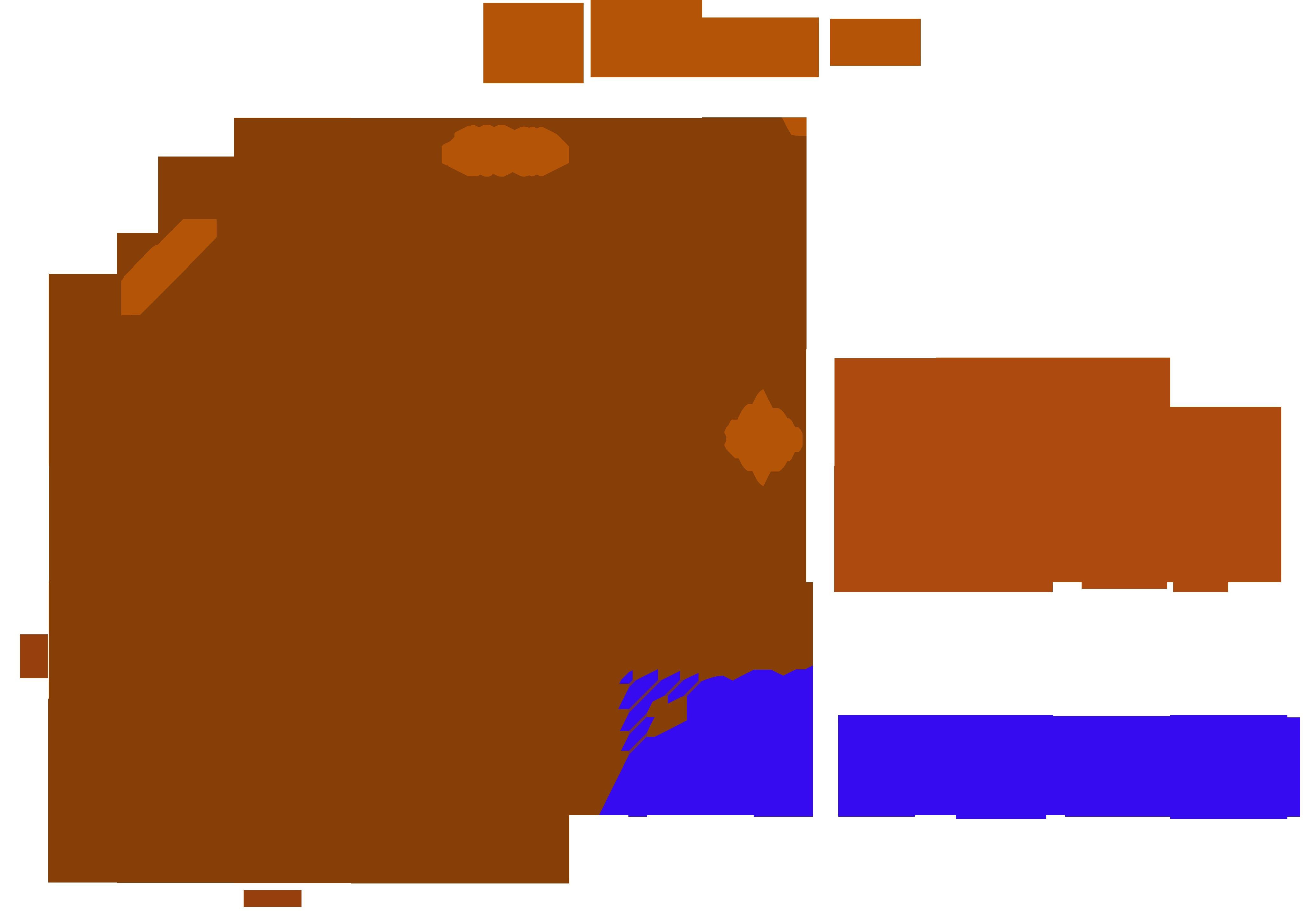М - Кубический метр. Конвертер величин (объём, Метрическая) 873